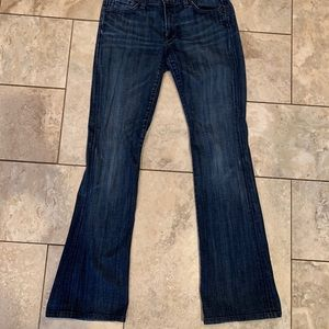 Citizens of Humanity vintage jeans